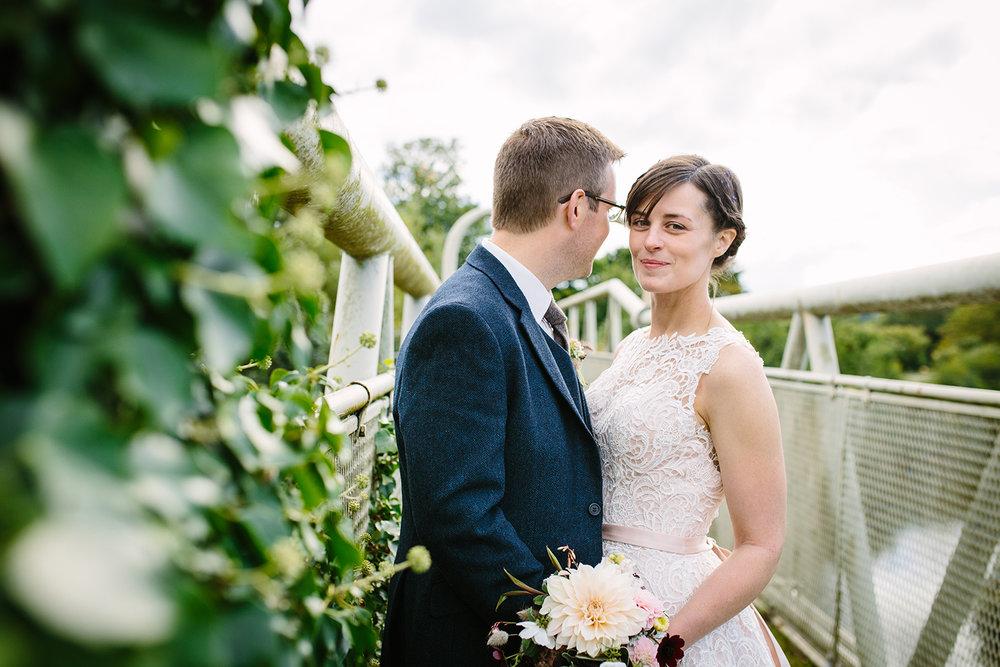 worcester-wedding-photographer-086.jpg