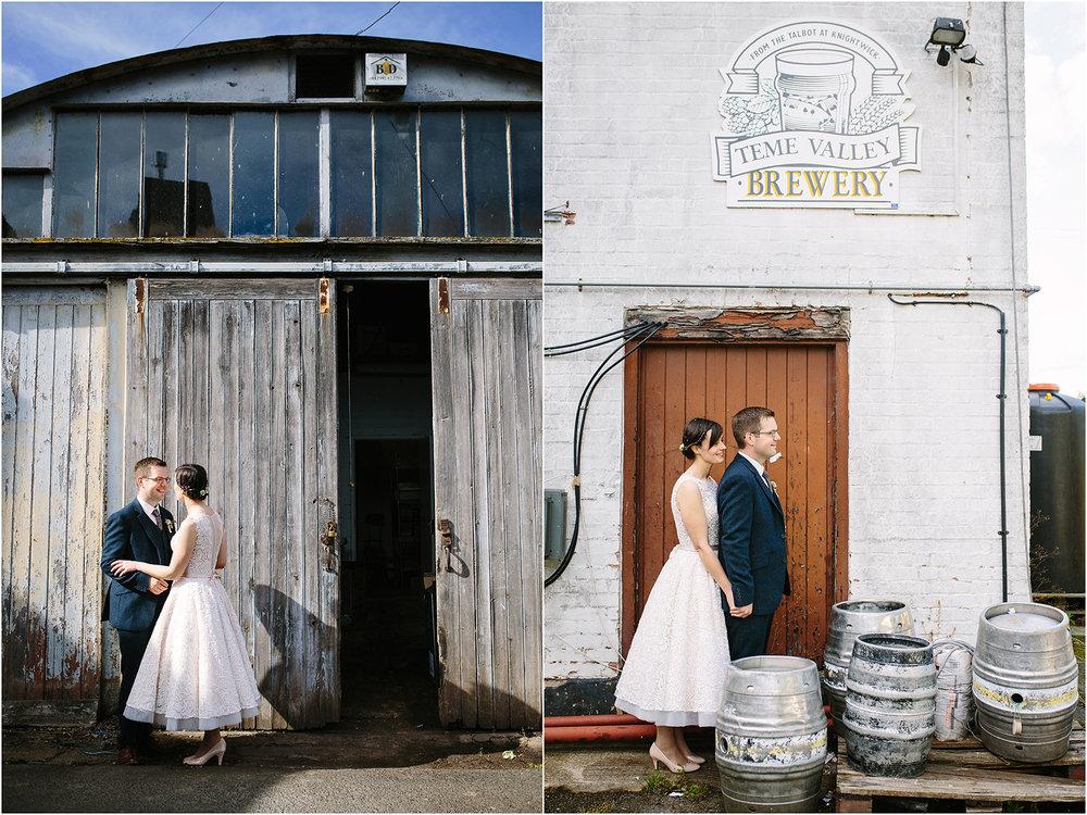 worcester-wedding-photographer-087.jpg