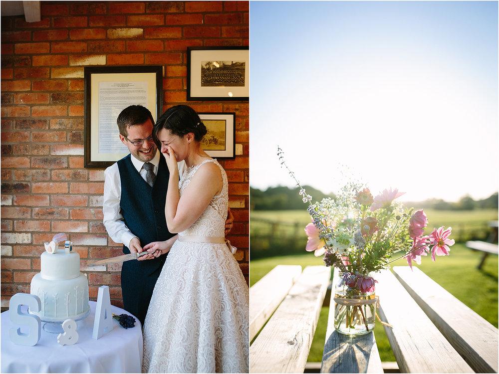 worcester-wedding-photographer-097.jpg