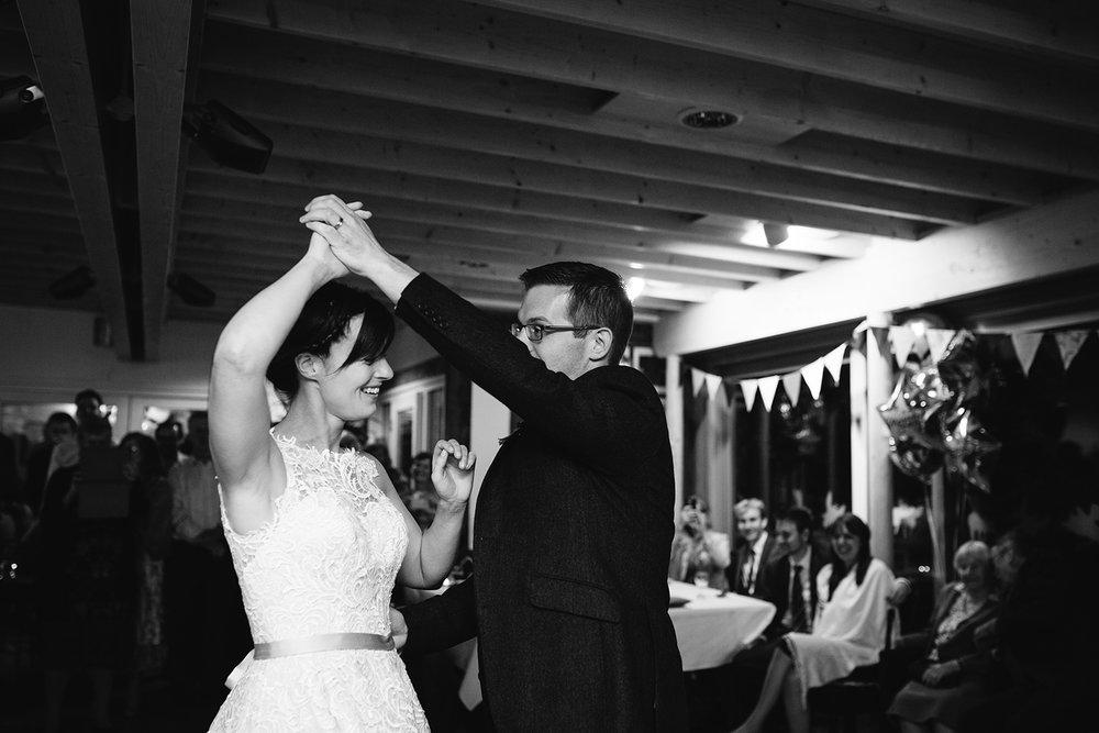 worcester-wedding-photographer-107.jpg