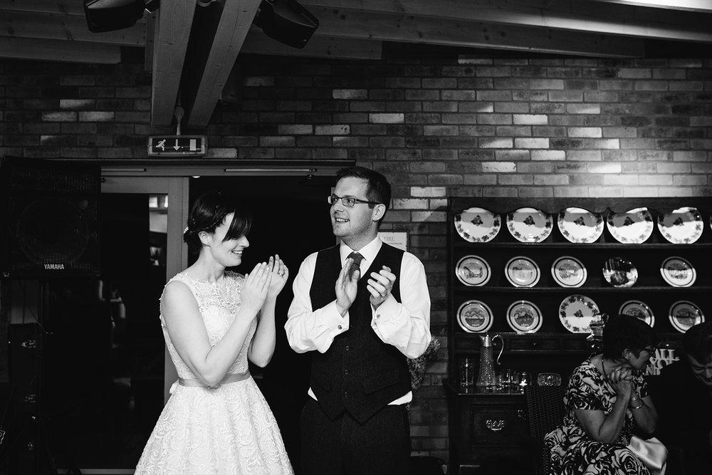 worcester-wedding-photographer-115.jpg