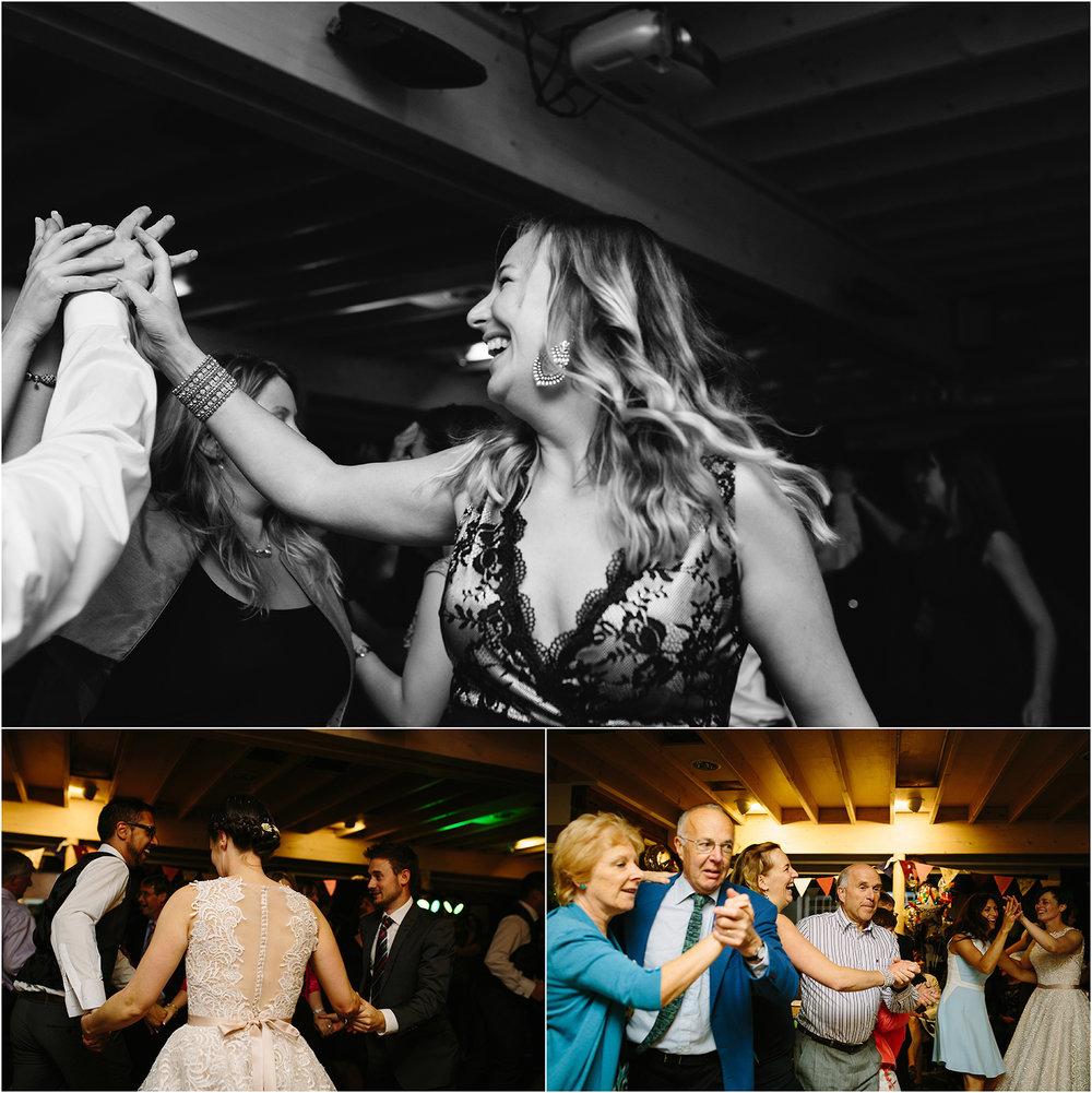 worcester-wedding-photographer-112.jpg