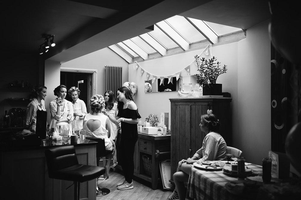 worcester-wedding-photographer-birtsmorton-court (1).jpg