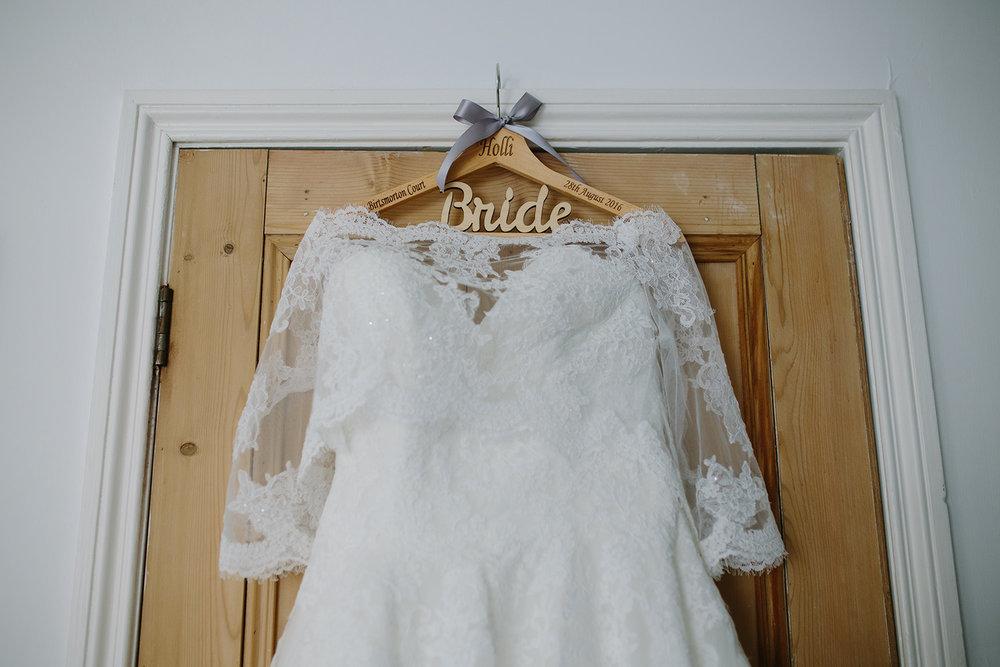 worcester-wedding-photographer-birtsmorton-court (4).jpg