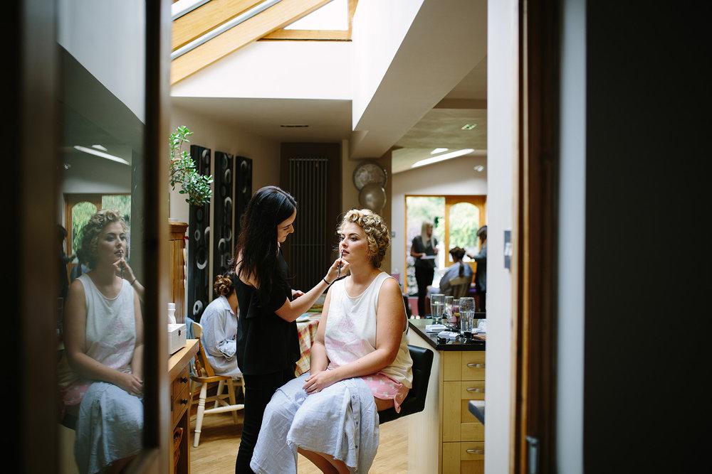 worcester-wedding-photographer-birtsmorton-court (11).jpg