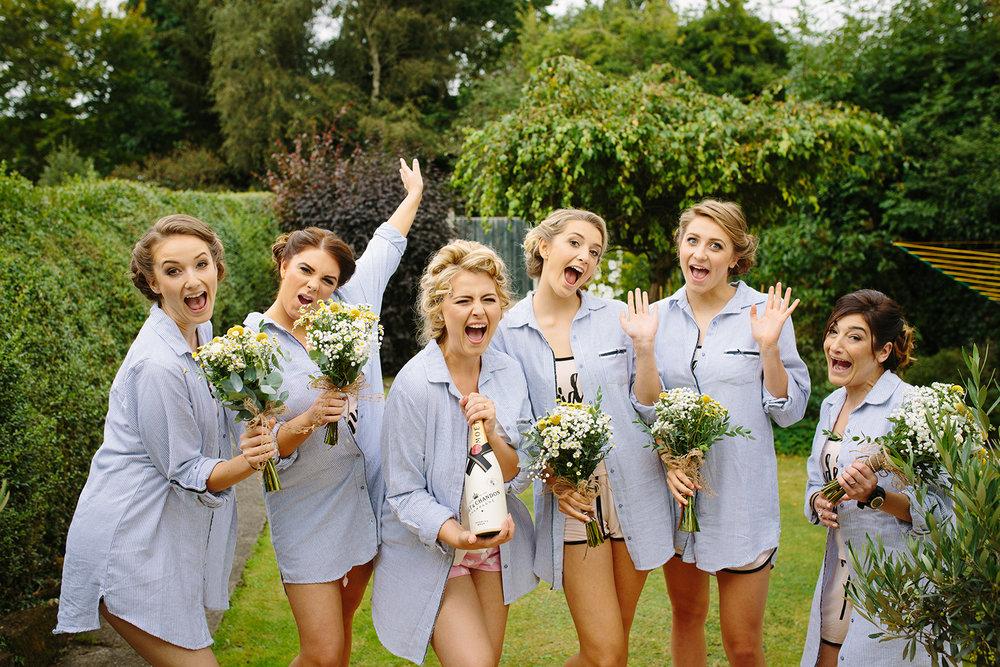 worcester-wedding-photographer-birtsmorton-court (15).jpg
