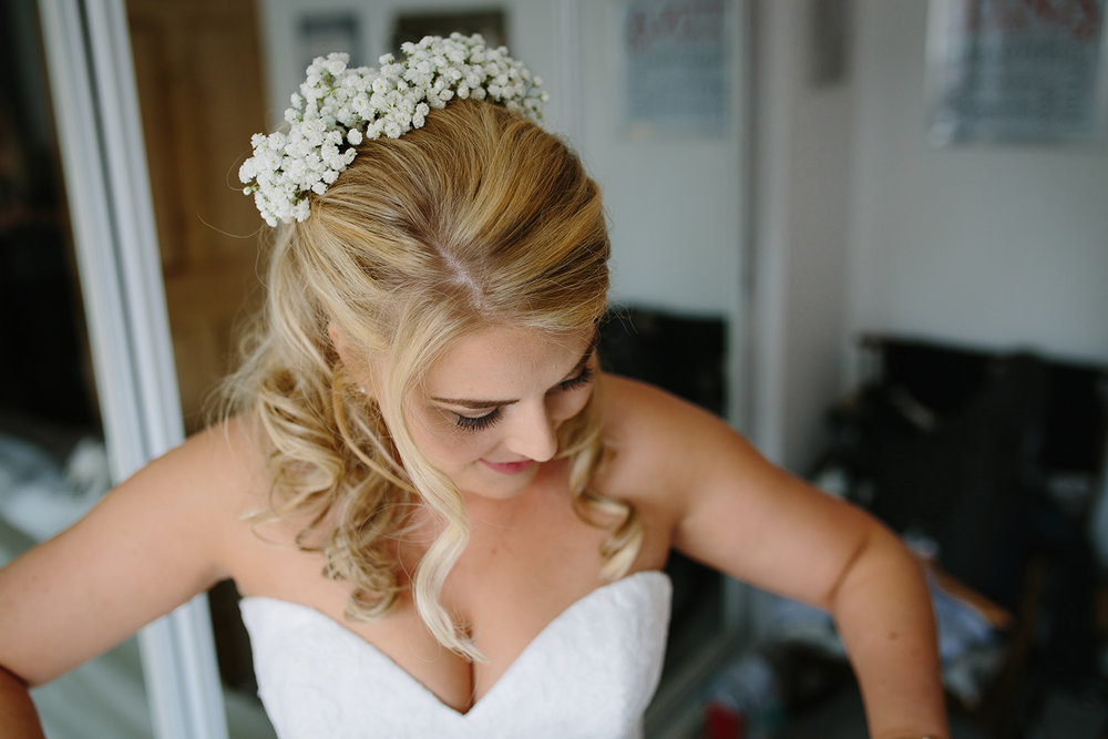 worcester-wedding-photographer-birtsmorton-court (18).jpg