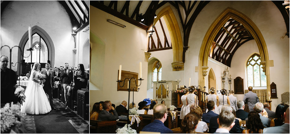 worcester-wedding-photographer-birtsmorton-court (22).jpg
