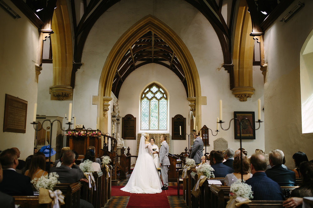 worcester-wedding-photographer-birtsmorton-court (23).jpg