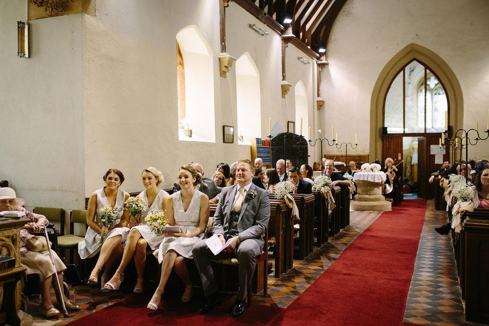 worcester-wedding-photographer-birtsmorton-court (27).jpg
