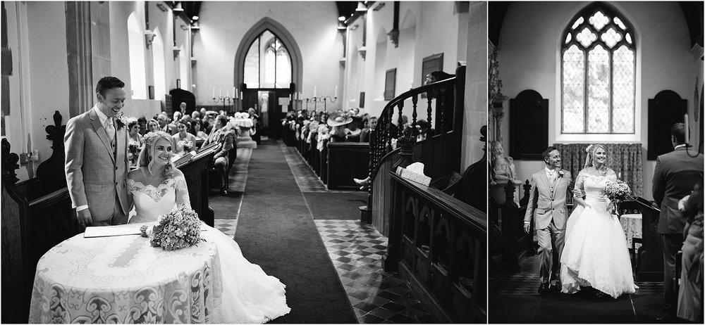 worcester-wedding-photographer-birtsmorton-court (29).jpg