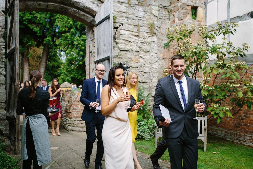 worcester-wedding-photographer-birtsmorton-court (39).jpg