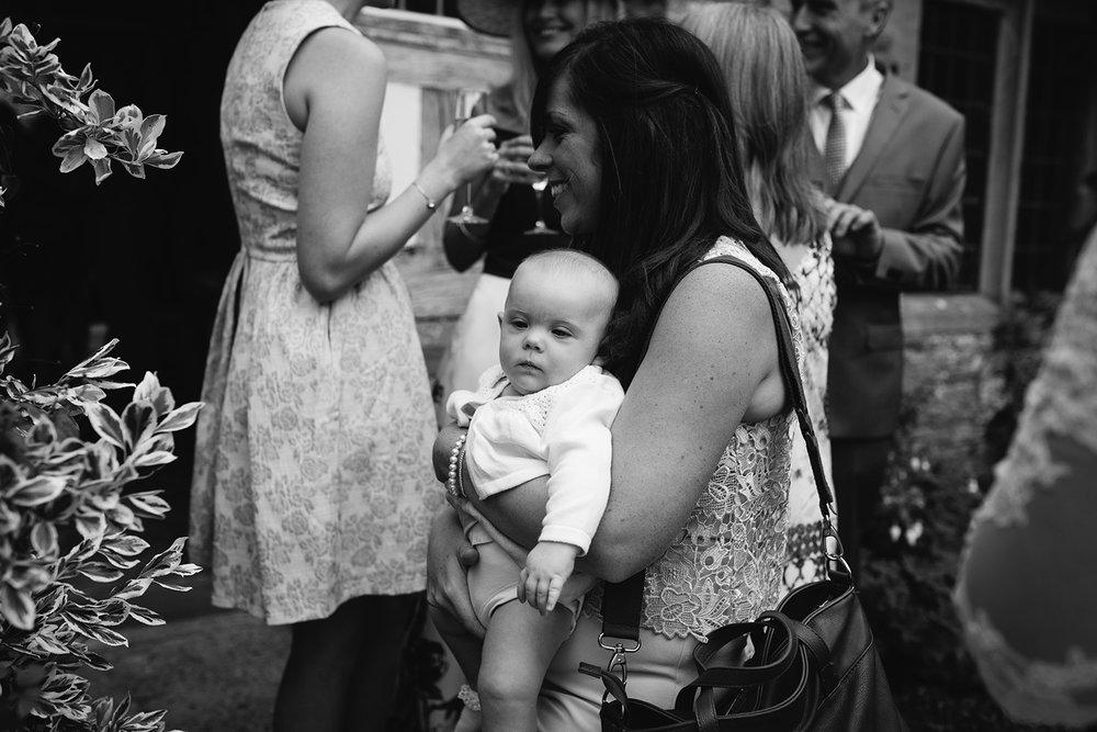 worcester-wedding-photographer-birtsmorton-court (42).jpg