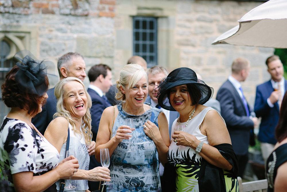 worcester-wedding-photographer-birtsmorton-court (45).jpg