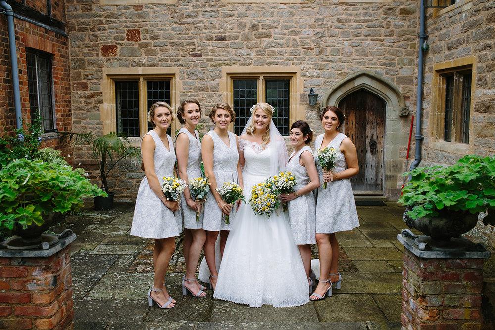 worcester-wedding-photographer-birtsmorton-court (46).jpg