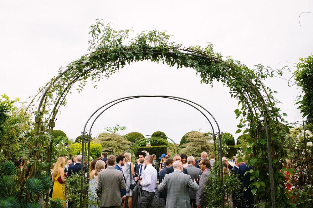 worcester-wedding-photographer-birtsmorton-court (47).jpg