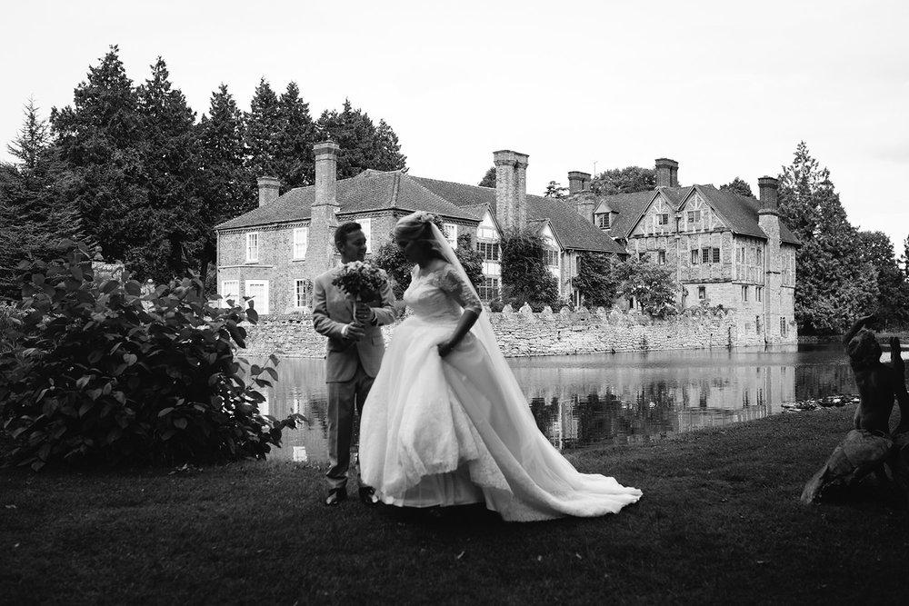 worcester-wedding-photographer-birtsmorton-court (50).jpg