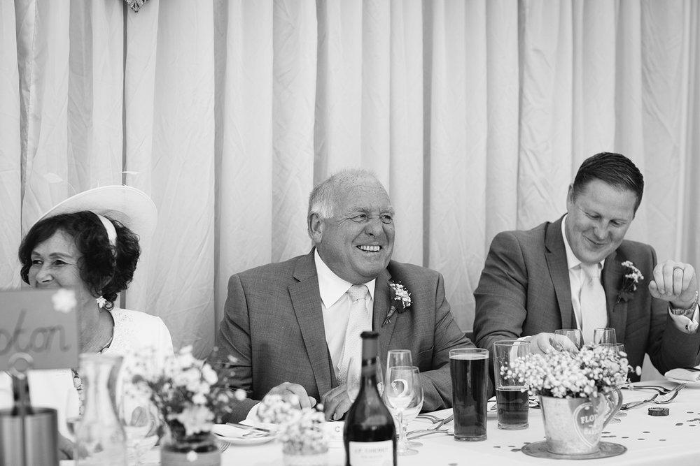 worcester-wedding-photographer-birtsmorton-court (61).jpg