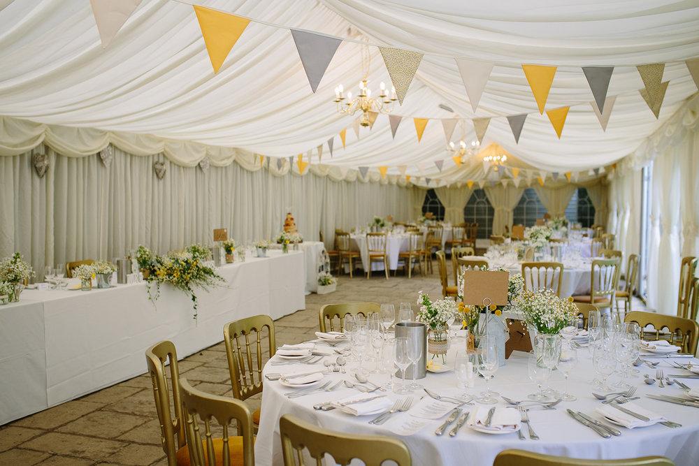 worcester-wedding-photographer-birtsmorton-court (60).jpg