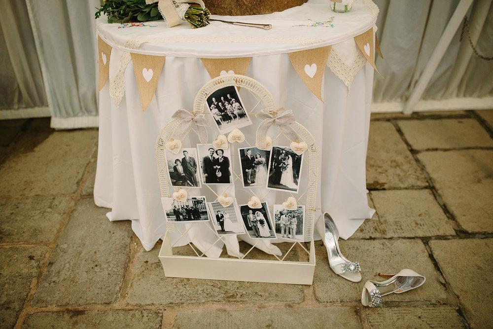 worcester-wedding-photographer-birtsmorton-court (64).jpg
