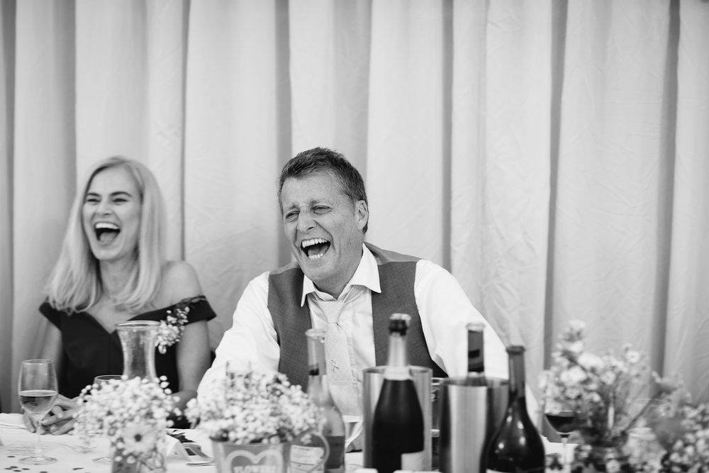 worcester-wedding-photographer-birtsmorton-court (66).jpg