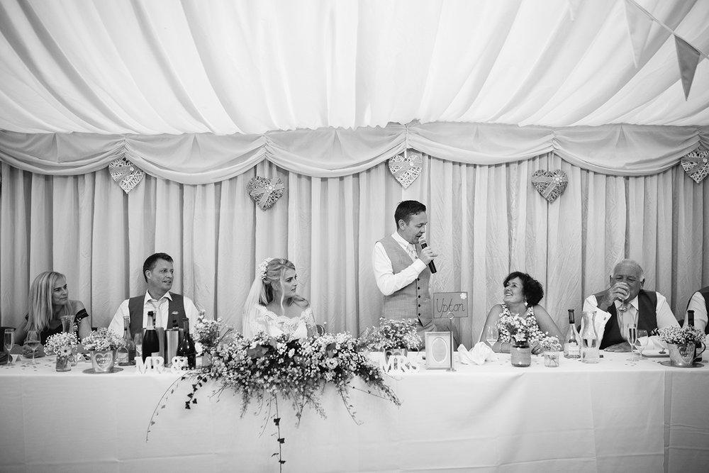 worcester-wedding-photographer-birtsmorton-court (67).jpg