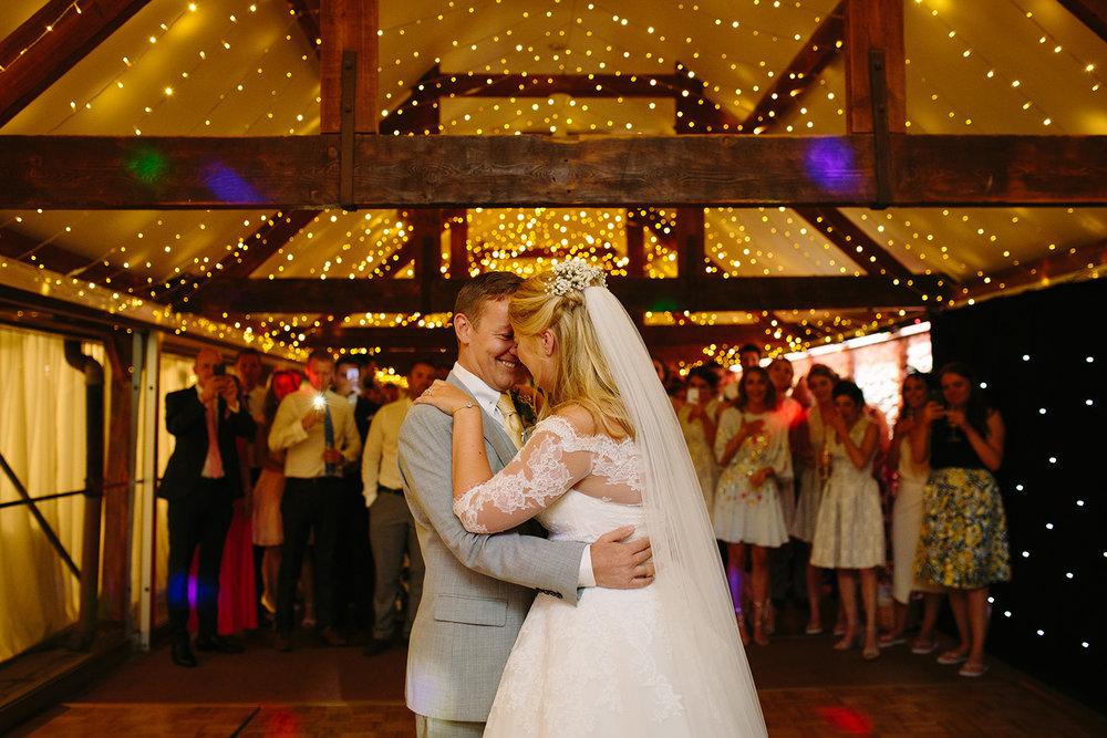 worcester-wedding-photographer-birtsmorton-court (68).jpg