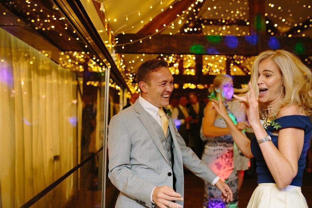 worcester-wedding-photographer-birtsmorton-court (70).jpg