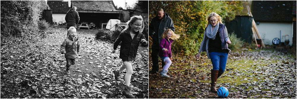 family-photographer-worcester-005.jpg