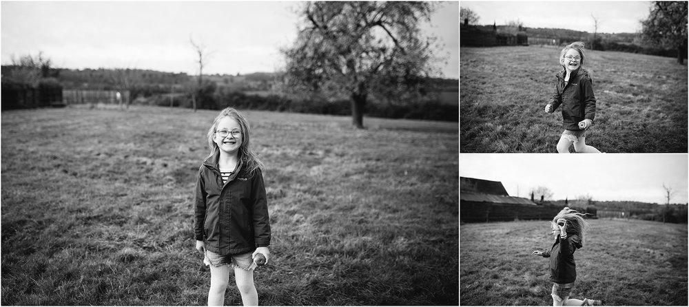 family-photographer-worcester-008.jpg