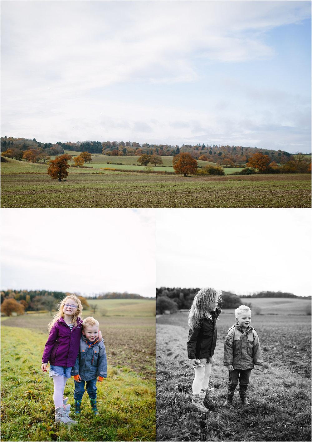 family-photographer-worcester-015.jpg
