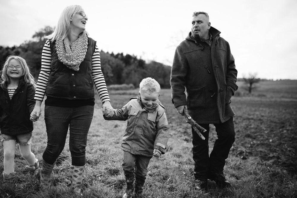 family-photographer-worcester-021.jpg