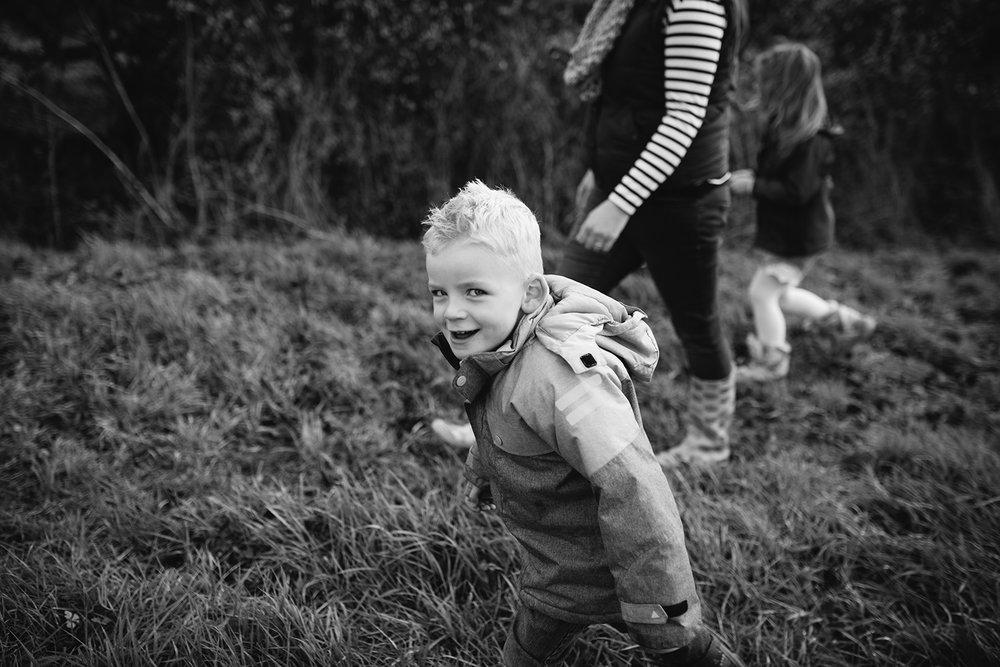family-photographer-worcester-023.jpg