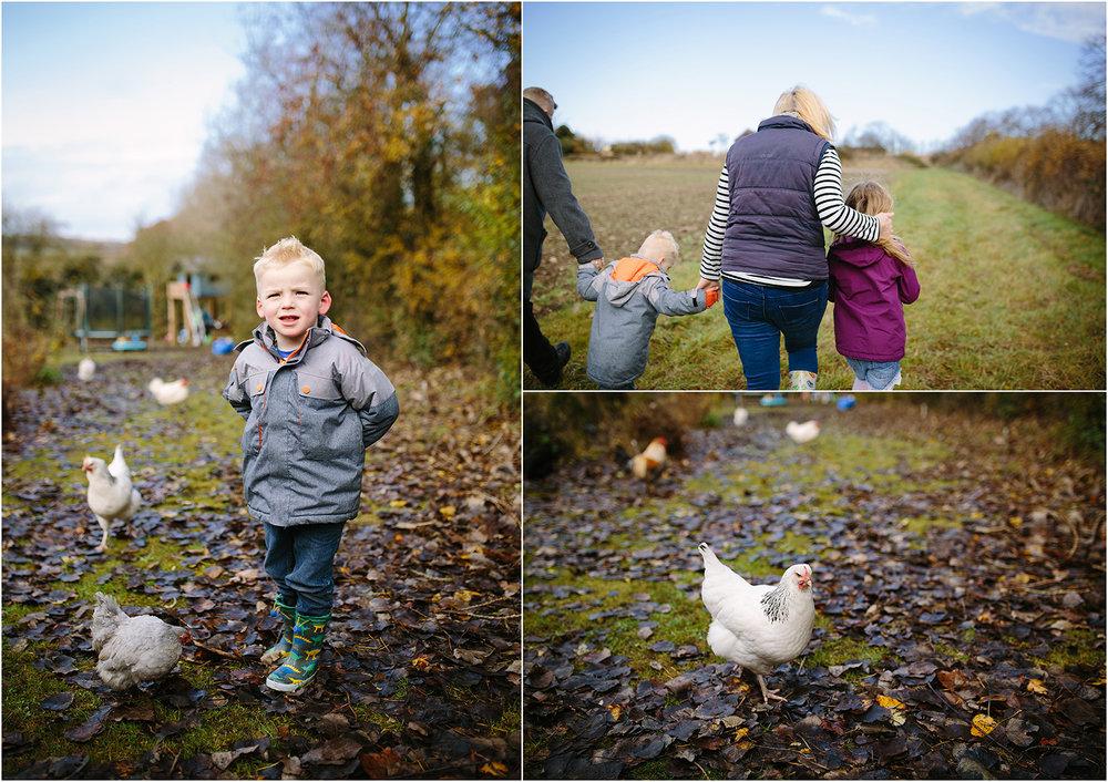 family-photographer-worcester-025.jpg