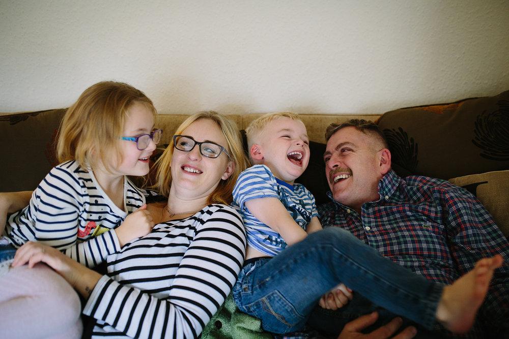 family-photographer-worcester-033.jpg