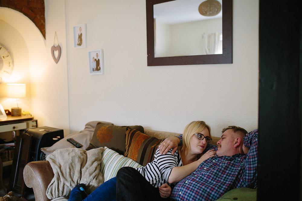 family-photographer-worcester-035.jpg
