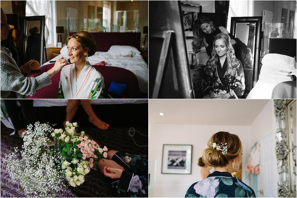 creative-wedding-photographer-worcester-002.jpg