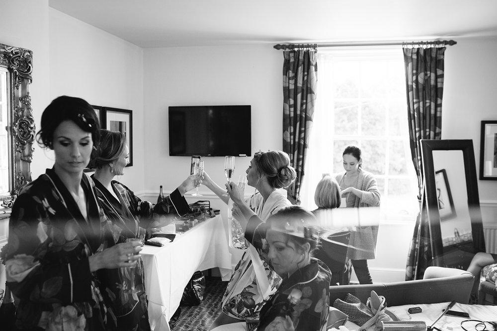 creative-wedding-photographer-worcester-003.jpg