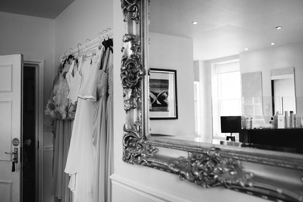 creative-wedding-photographer-worcester-005.jpg