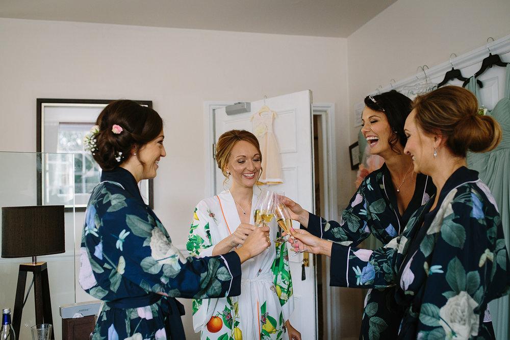 creative-wedding-photographer-worcester-010.jpg