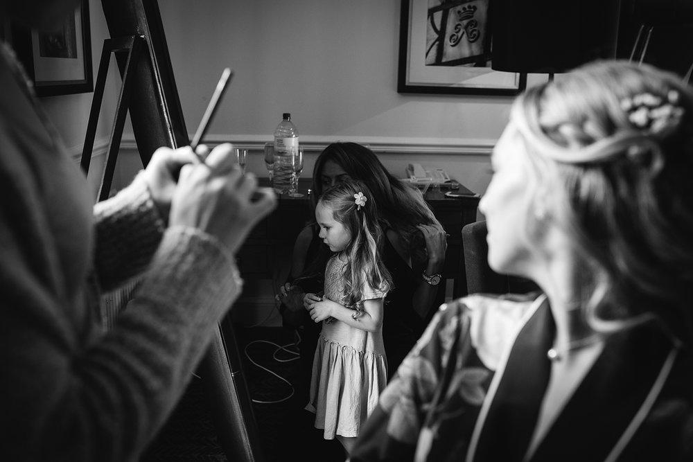 creative-wedding-photographer-worcester-011.jpg