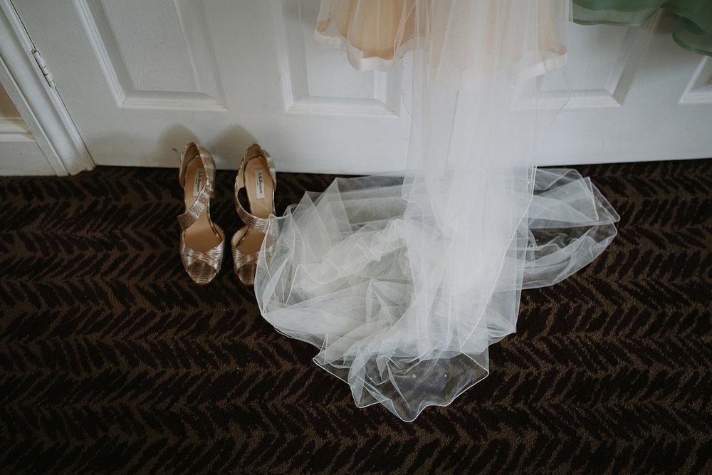 creative-wedding-photographer-worcester-093.jpg