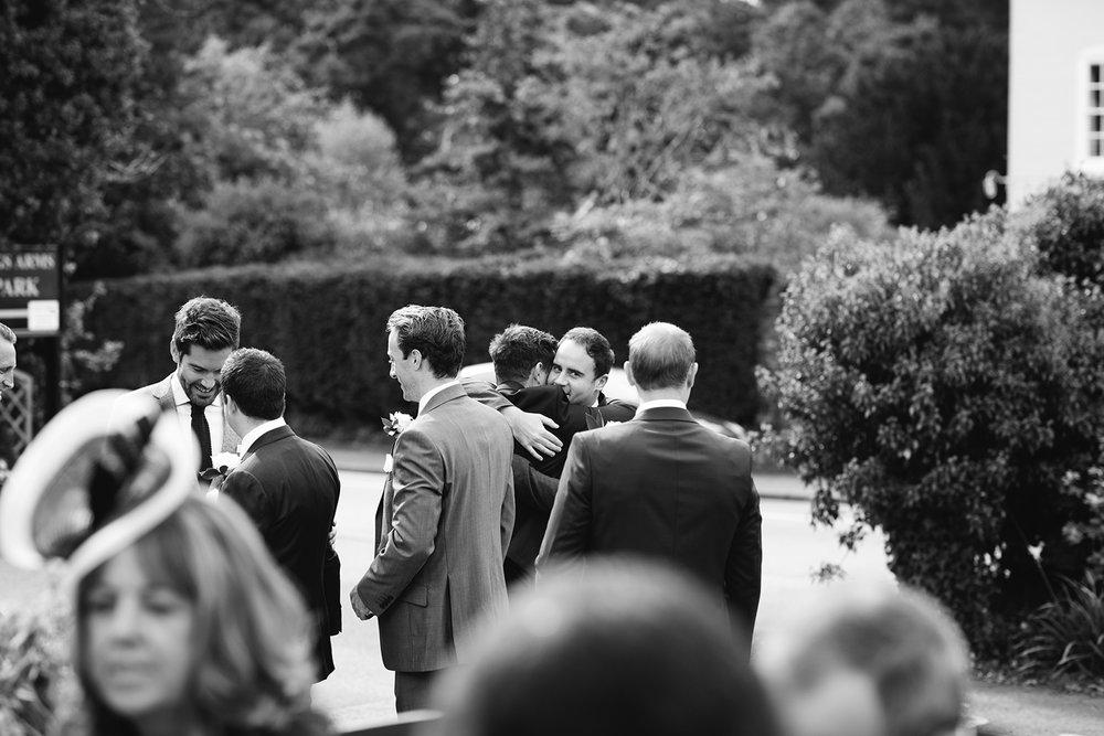 creative-wedding-photographer-worcester-018.jpg