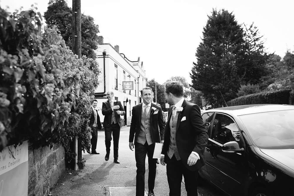 creative-wedding-photographer-worcester-019.jpg