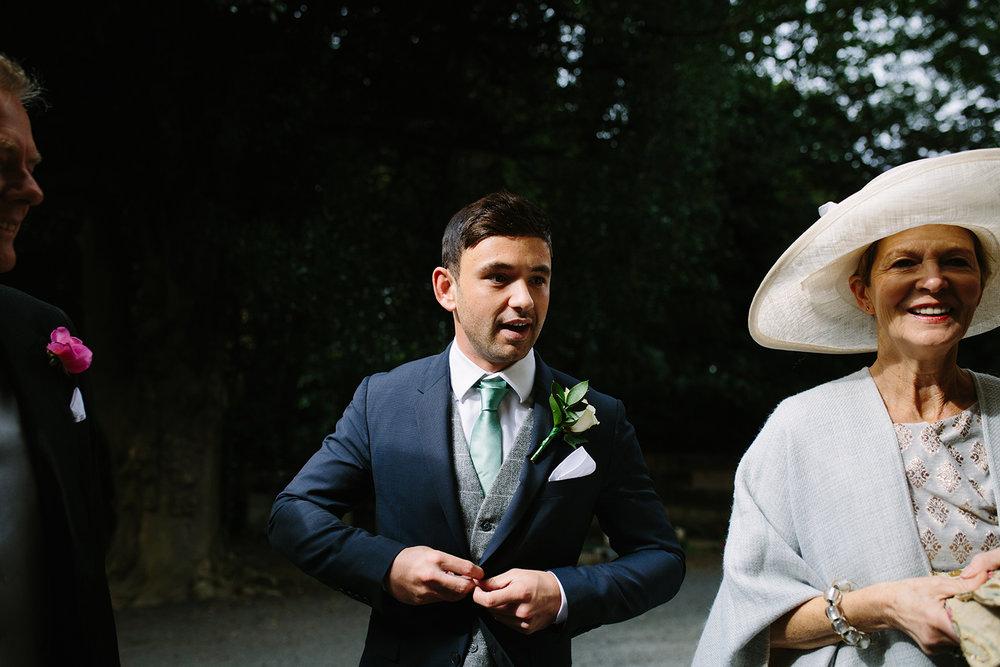creative-wedding-photographer-worcester-023.jpg