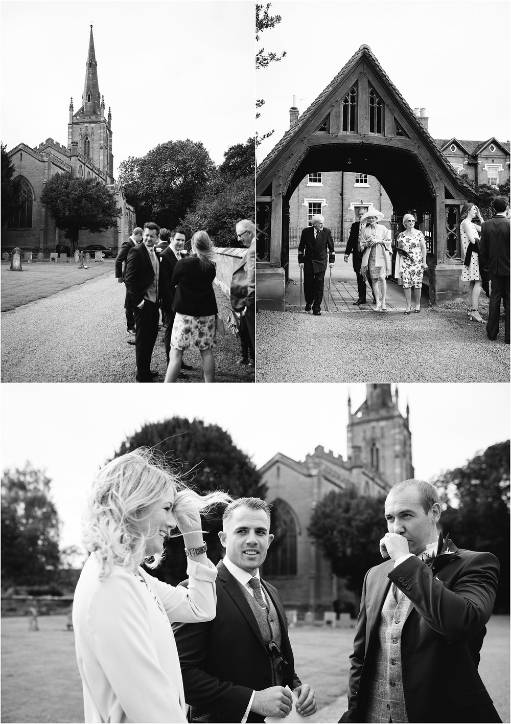 creative-wedding-photographer-worcester-022.jpg