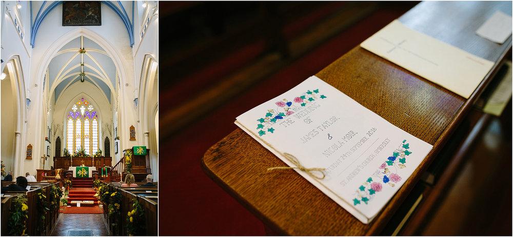 creative-wedding-photographer-worcester-024.jpg