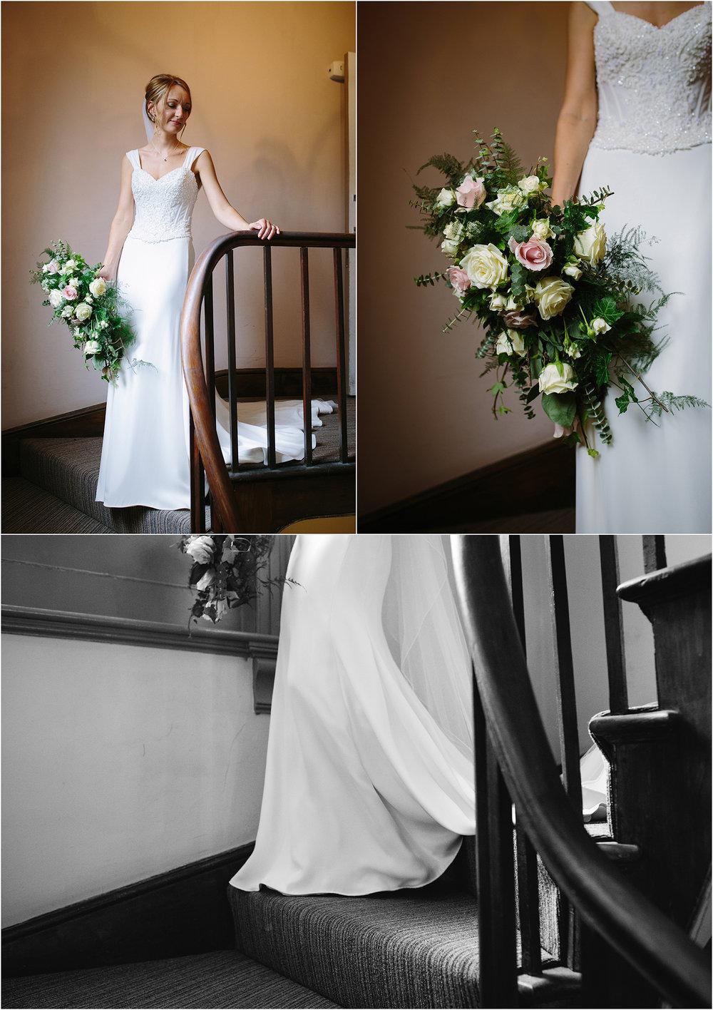 creative-wedding-photographer-worcester-025.jpg