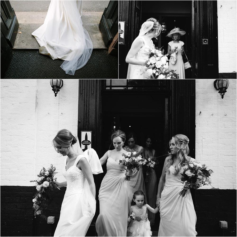 creative-wedding-photographer-worcester-027.jpg