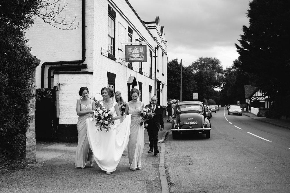 creative-wedding-photographer-worcester-028.jpg